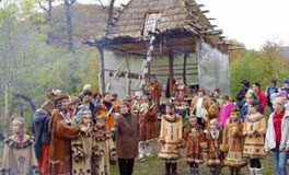 Acquaintance with Petropavlovsk-Kamchatsky and ethnic excursions